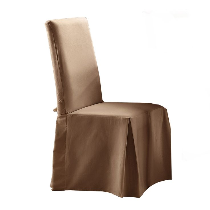17 mejores ideas sobre Dining Chair Slipcovers en Pinterest ...