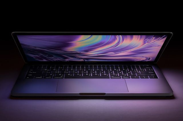 Mac 13 Inch Macbook Pro 2020 Review Backed To Baseline In 2020 Macbook Pro Macbook Macbook 12 Inch