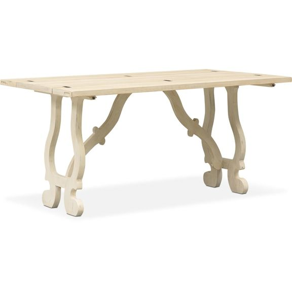 Layne Fold Out Table Fold Out Table American Signature