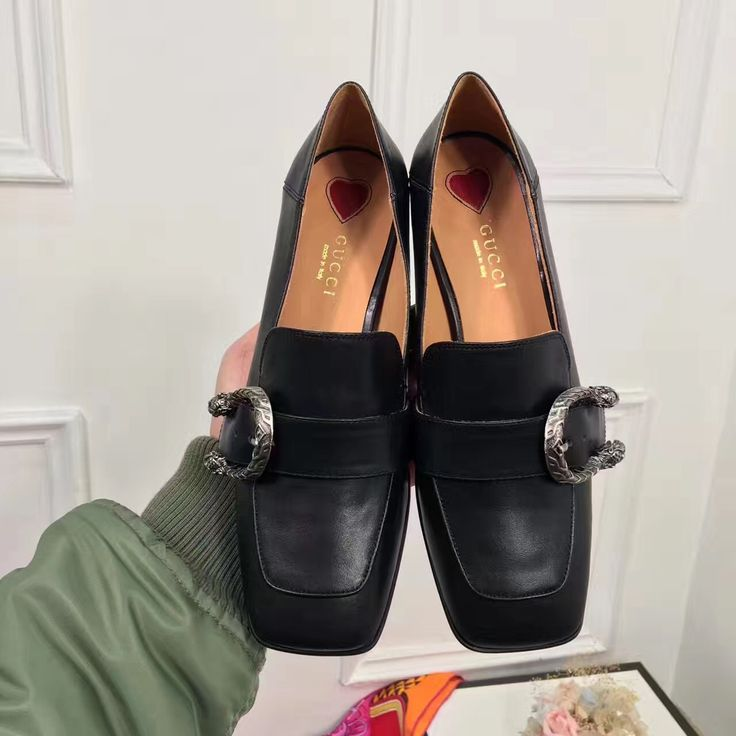 Best Cuir Images On Pinterest Leather Belts And Fashion Men - Making an invoice in word gucci outlet store online