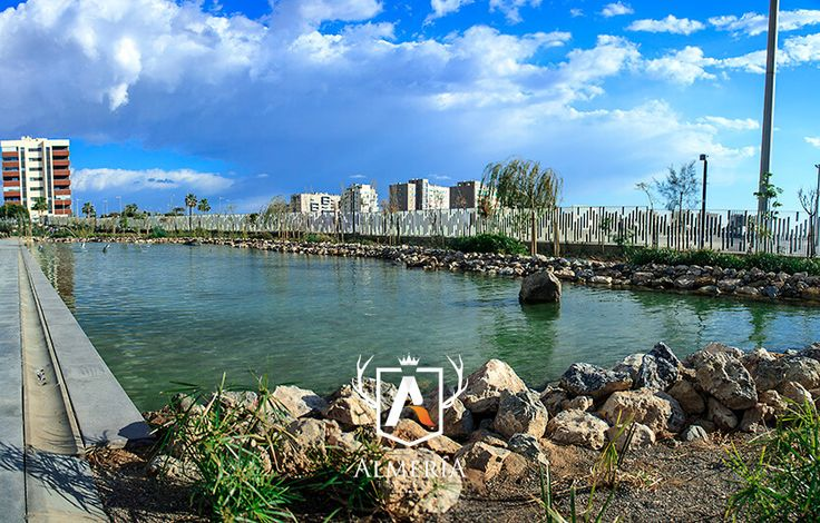 Parque de las familias, más información en https://www.almeriatrending.com/zdestacados/parque-de-las-familias-almeria  #parque #familia #leisure #ocio #family #parck #almería #andalucía #photo #fotografía #localizaciones #location #almeria #children #niños #infantil