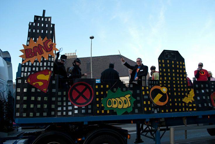 ASCC Torcher Parade [AM] - 0107.jpg