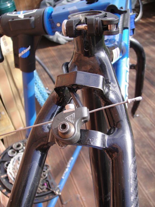 #Cannondale Delta V 1500 aluminium frame retro mountain bike Like, Repin, Share, Follow Me! Thanks!