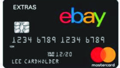 Ebay Mastercard Login >> Ebay Credit Card Login Ebay Mastercard Application