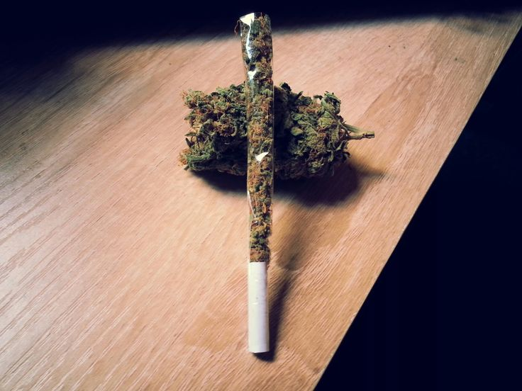 420#weed#joint