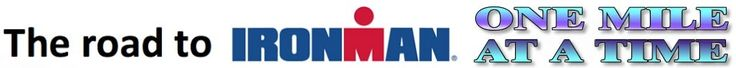 My Cycling Store Road To The Ironman Triathlon - ONE MILE AT A TIME   Find Bikes, Cycling Clothing, Bike Parts & Bike Shoes Or Your One Stop Shop Bike Store. E-Stores, Brands, New Items, Bikes Frames, Bike Parts, Components, Tires, Tubes Wheels, Cycling Clothing, Shoes Pedals, Helmets, Sunglasses,