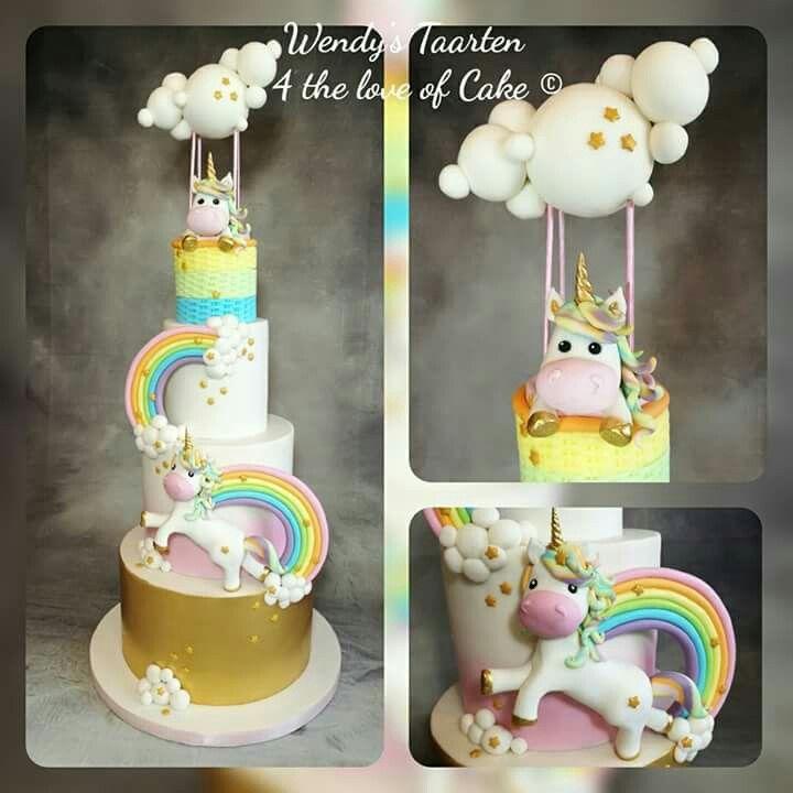 I need make you a cake. I think you would like it.
