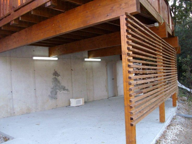 Eco-Houses Construccions | Casa Campins | Casa Ecologica Bajo Consumo Energetico Estructura Madera Tronco