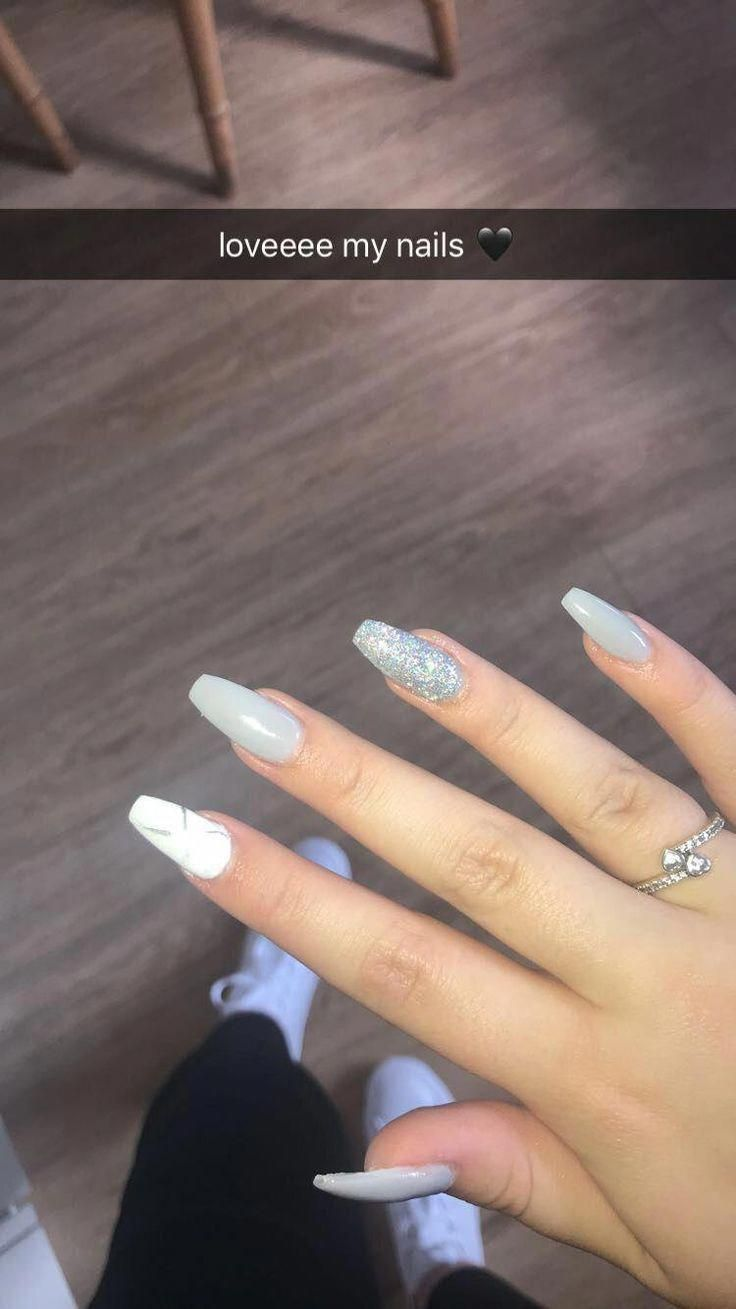 Eye catching Nails, best tips 6369621161 to see. Discover cool inspiration today! #pinkneonnails