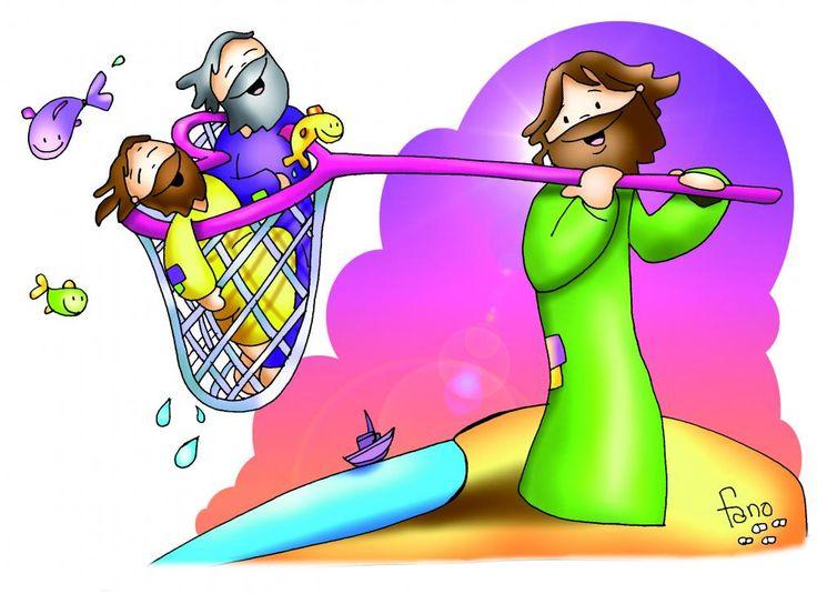 DINAMICAS CRISTIANAS PARA NIOS JOVENES Y ADULTOS