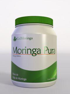 Forma en como se debe de tomar y preparar las hojas, las semillas, el polvo y el té de moringa, además de las precauciones y efectos de ingerirla.