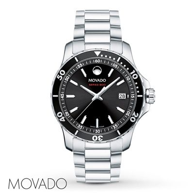 Best 25+ Movado mens watches ideas on Pinterest | Nice watches, Stylish watches for men and
