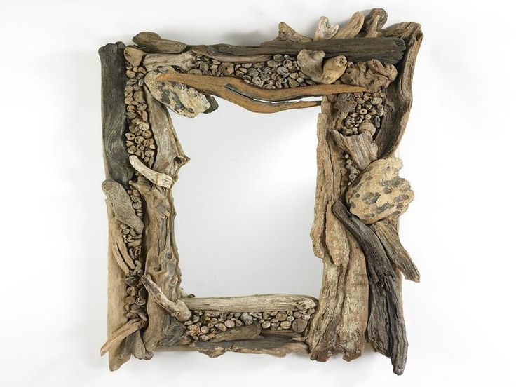 17 best images about mirror mirror on the wall on for Cool full length mirror