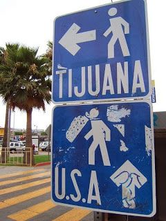 Highway 101 Crossing The Border: America: A Band and An Album