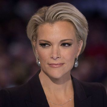 Megyn Kelly On Being a Working Mother: Glamour.com                                                                                                                                                                                 More