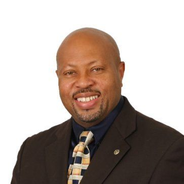 Introducing ..... Dwayne King of Coldwell Banker James Sarles Realty  Dwayne has been a member of the Coldwell Banker James Sarles Realty team since 2014, he has lots of experience in the property market and is ready to help you find your new dream island home.  Contact Dwayne Today! (242)441-3877 / dwaynekingsales@gmail.com