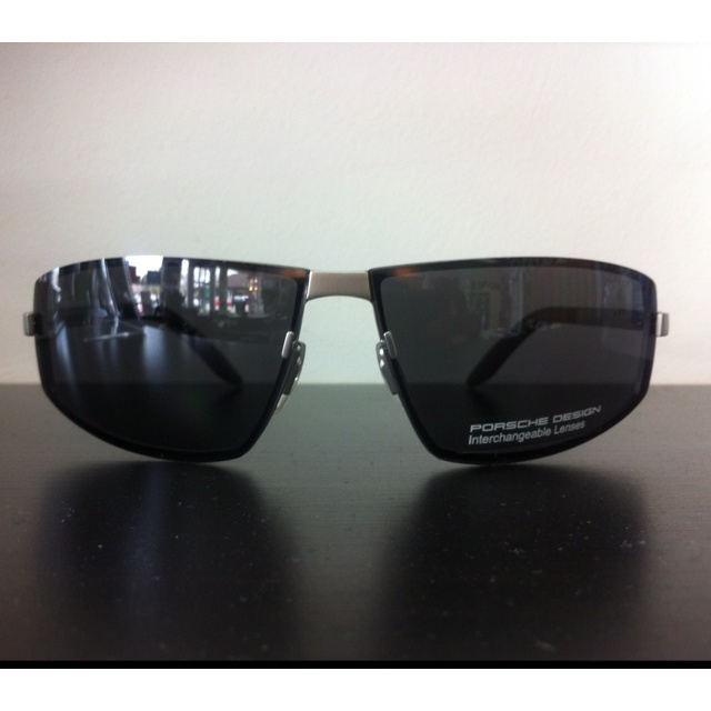 998705a619b Most Expensive Sunglasses Sold