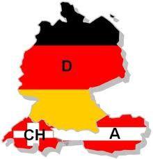 World Cup 2014 Brazilian:   German Version