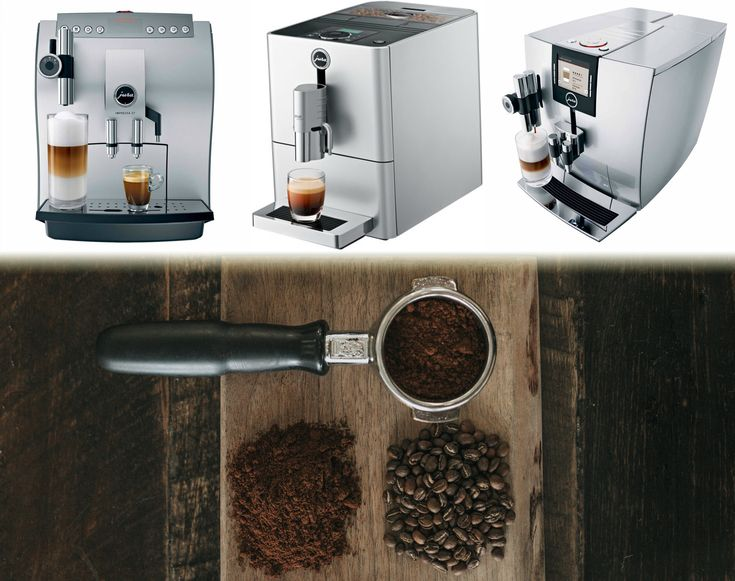 Give the best gift of all this year; coffee! ☕  Bid on UNRESERVED refurbished appliances including vacuum cleaners, fridges, washing machines and more https://www.lloydsonline.com.au/AuctionLots.aspx?smode=0&aid=7447&utm_content=bufferd9d47&utm_medium=social&utm_source=pinterest.com&utm_campaign=buffer