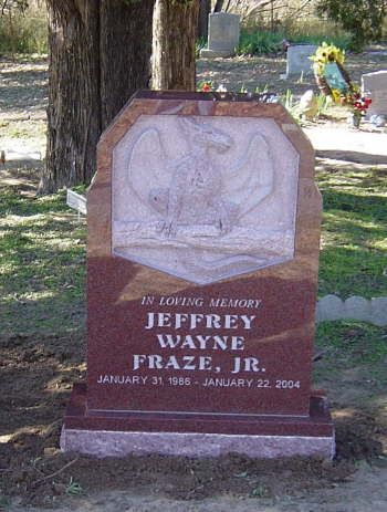 Hurley Monument Company: cemetery monuments, grave markers, tombstones, mausoleum, cremation urns and more.