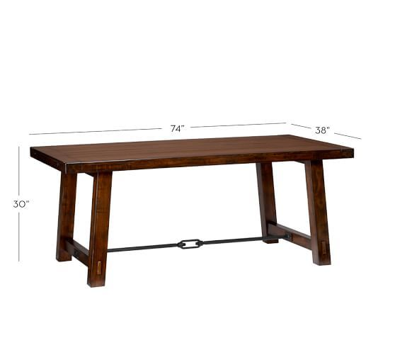 Benchwright Fixed Dining Table: 35 Best Home Office Built-Ins Images On Pinterest