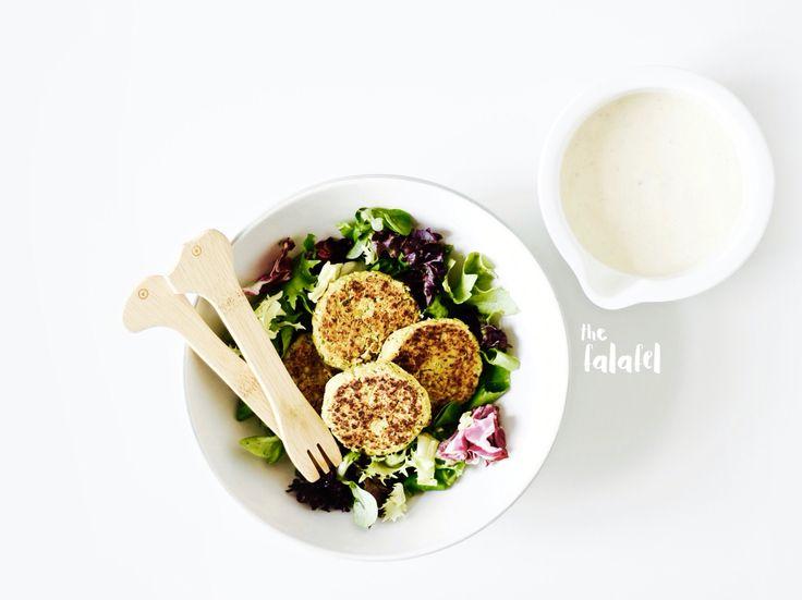 http://www.acotedajis.cz/falafel-s-jogurtovym-dipem/