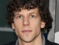 Jesse Eisenberg Cast As Lex Luthor; Jeremy Irons As Alfred In Batman Vs. Superman - Cosmic Book News