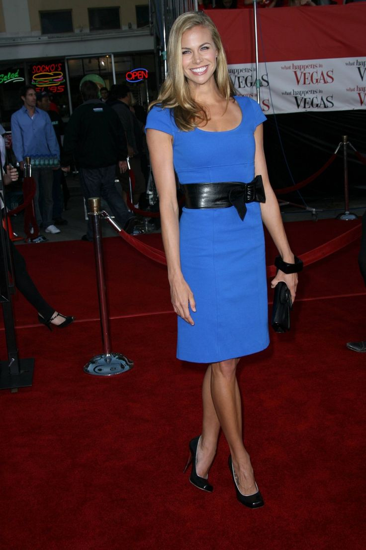 64 best The Chase images on Pinterest | Brooke burns ...