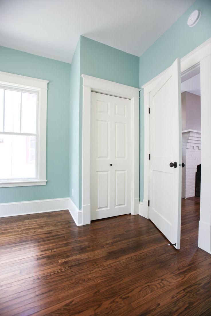 Hardwood Floor Bathroom 17 Best Images About Diy Flooring On Pinterest Wide Plank