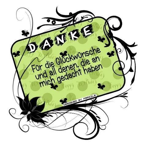 Foto Danke Dance Quotes Birthday Cards Christmas Cocktails Recipes