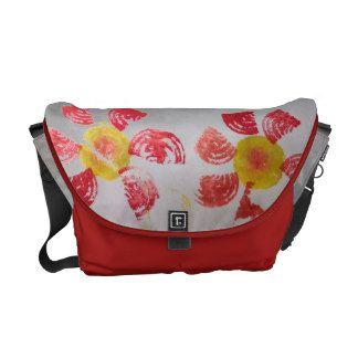 Cool Floral bag