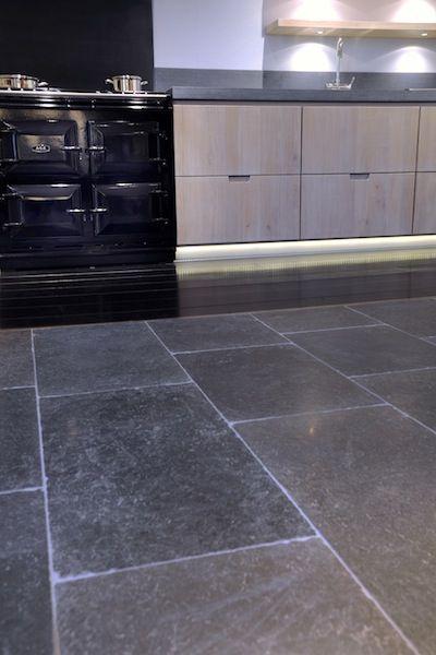 Norvold natuursteen Olifant vloer - Product in beeld - - Startpagina voor vloerbedekking ideeën | UW-vloer.nl