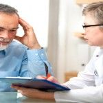 Un fármaco antidepresivo podría mejorar la agitación de los pacientes con Alzheimer