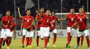 Timnas U-19 Akan Selalu Terus Berlatih Dan Evaluasi : Selepas pertandingan internal di akhir pekan kedua pemusatan latihan, Indra Sjafri mengaku masih banyak