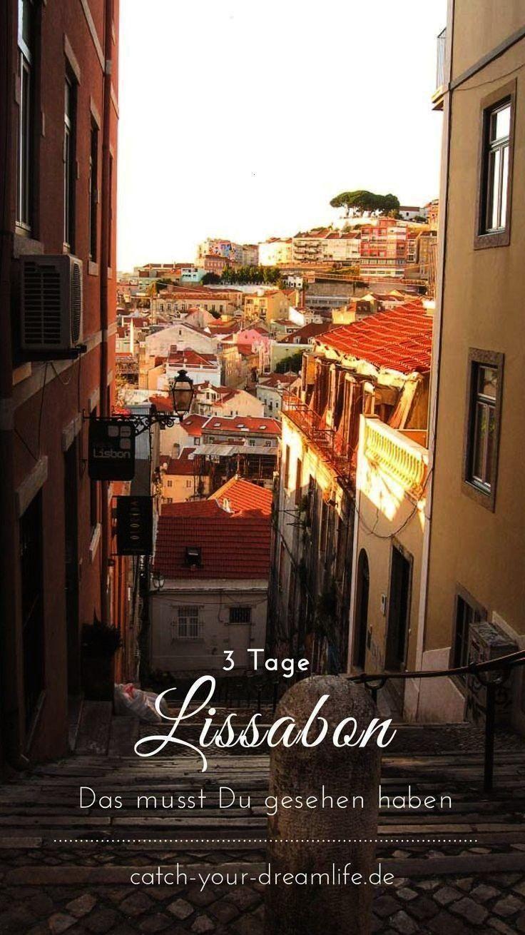 Tippsstrato Notstrato Available Lissabon Strato Domain Reise Tipps Not Domain Not Available Lissabon R In 2020 Stadtereise Lissabon Lissabon Reise Lissabon