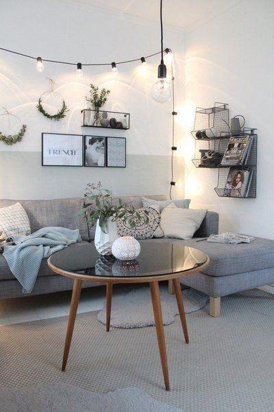 8213 best Wohnen images on Pinterest Home ideas, Sweet home and - schöne bilder fürs wohnzimmer