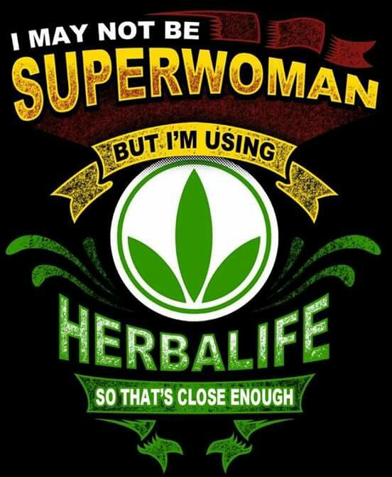 180 best Herbalife Nutrition images on Pinterest