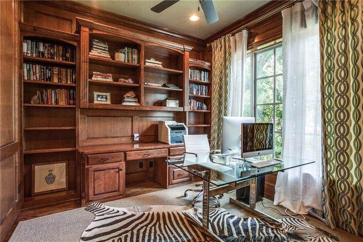 Duplex for Sale at 4415 University Boulevard University Park, Texas 75205 United States