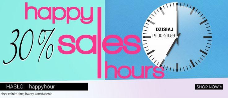 Warunki Promocji 1 Promocja Kwotowa Happy Hours Uprawnia Klienta Do 30 Rabatu 2 Promocja Happy Hours Dotyczy Wszystkich Zamowien Be Promocja Produkty