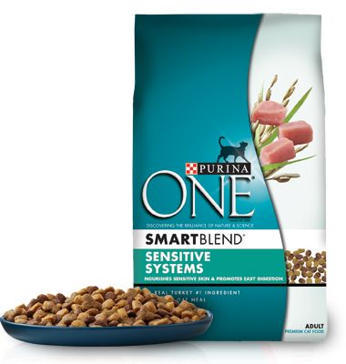 Possible: FREE Purina One Dog Food - http://www.guide2free.com/pets/possible-free-purina-one-dog-food/