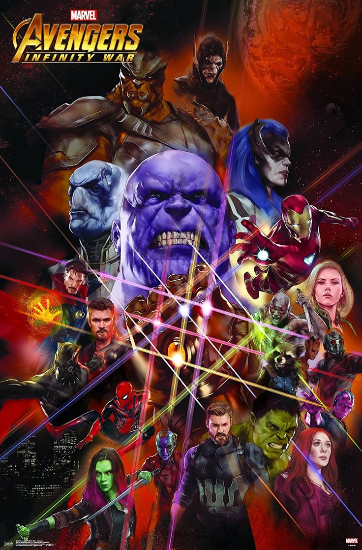 Most Inspiring Thanoscopter Infinity War Wallpaper - b384fbcb11f8c69fe5a915e54b236f2a  Graphic_31485 .jpg