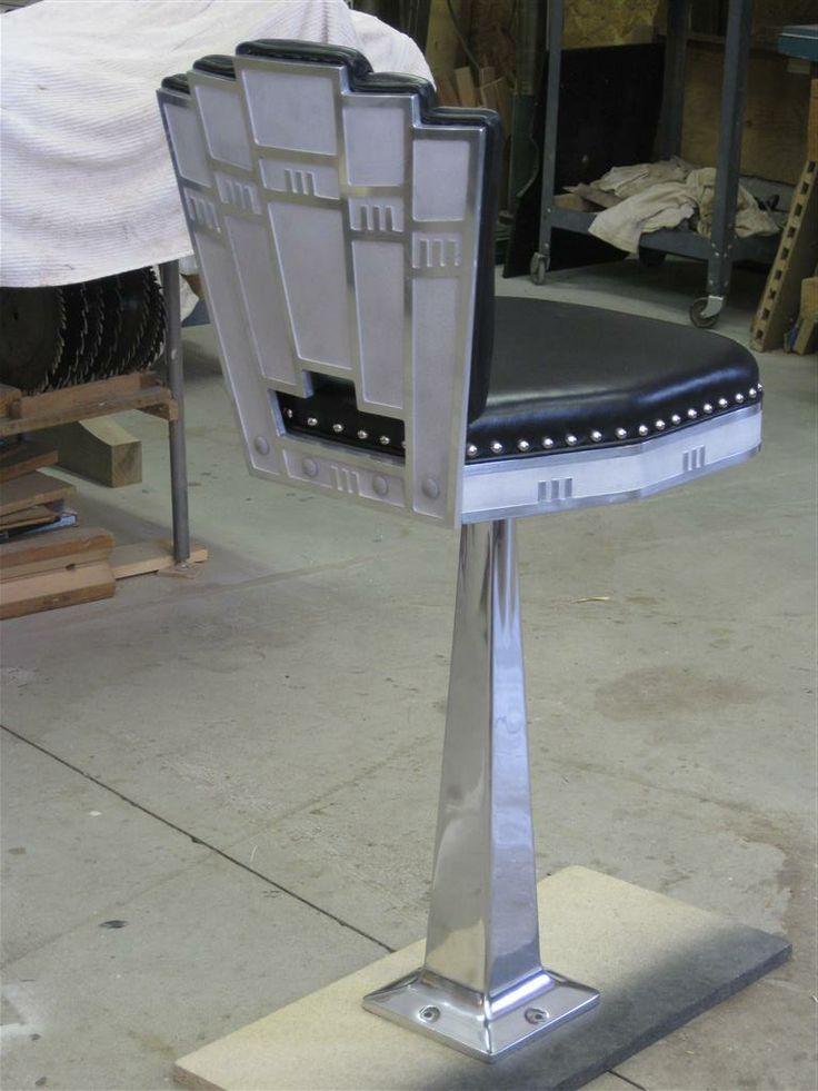 17 best ideas about aluminum bar stools on pinterest led. Black Bedroom Furniture Sets. Home Design Ideas