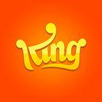 Life at King