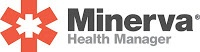 Minerva Health Manager is a personal health manager that organizes important health information your family in one software solution. Minerva Health Manager is surprisingly affordable - the individual version costs less than $30; the family version less than $75.  Minerva helps you manage your health history on your computer-health conditions, medications, allergies, immunizations, and insurance plus storing your test results, diagnoses, treatments, and contents of your advance directive.
