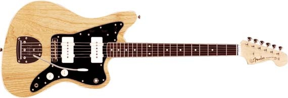 Jazz Master Fender Japan