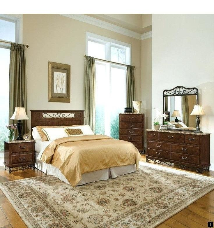 >>Discover more about hidden bed desk wall bed. Click the