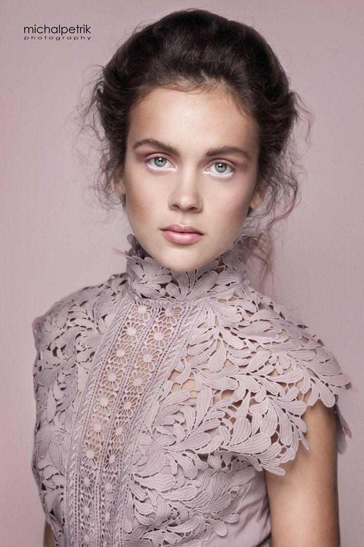 by Michal Petrík from Slovakia. Slovak artist and photographer. #portrait #woman #photography #photo #model #beautiful #fashion  #michalpetrikphotography