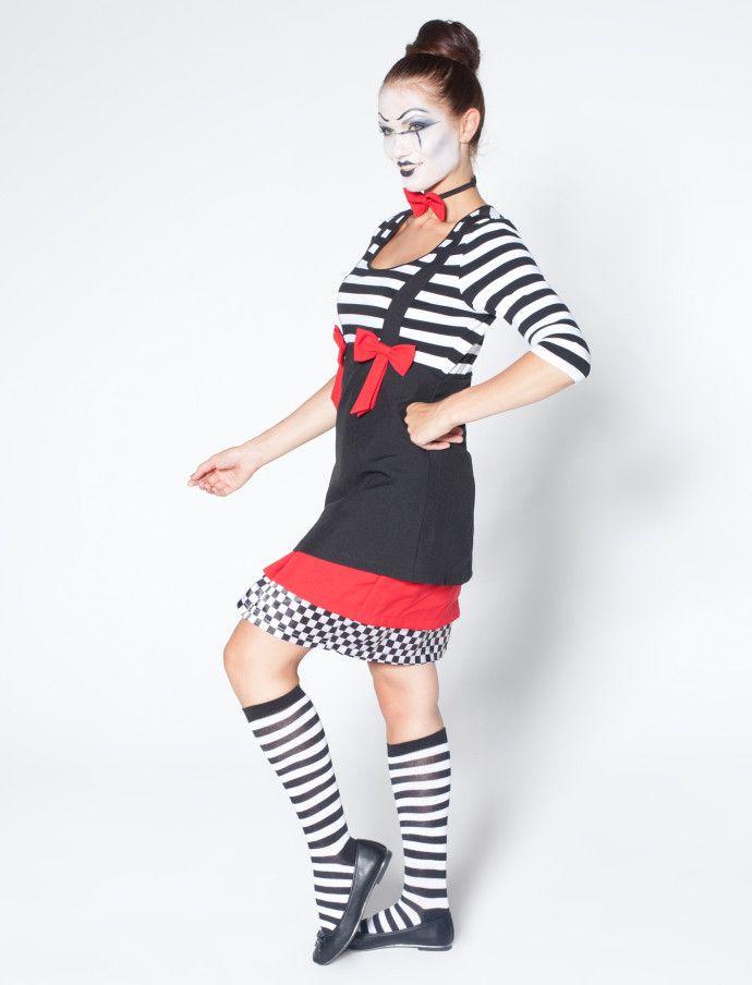 die besten 25 karneval kost m damen ideen auf pinterest karneval kost m ideen damen karneval. Black Bedroom Furniture Sets. Home Design Ideas