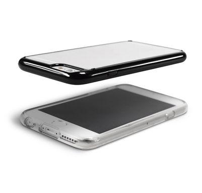 LOGiiX Gel Guard Case for iPhone 6