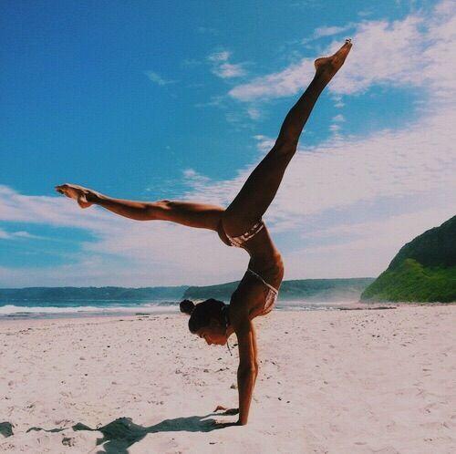 www.youtube.com/yogawithkassandra